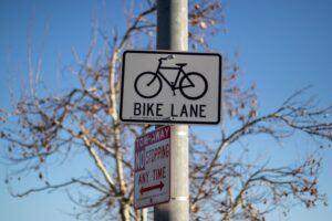 Tucson, AZ – Bicyclist Injured in Crash on Catalina Highway (Mt Lemmon Highway)