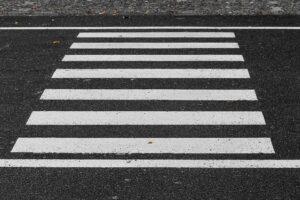 Pima County, AZ – Pedestrian Struck by Vehicle on S 7th Ave